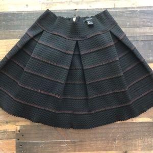 Funky Fun Skirt